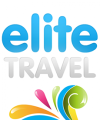 Elite travel d.o.o.