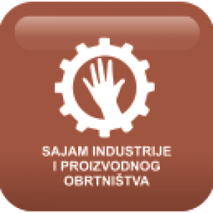 Metalna industrija
